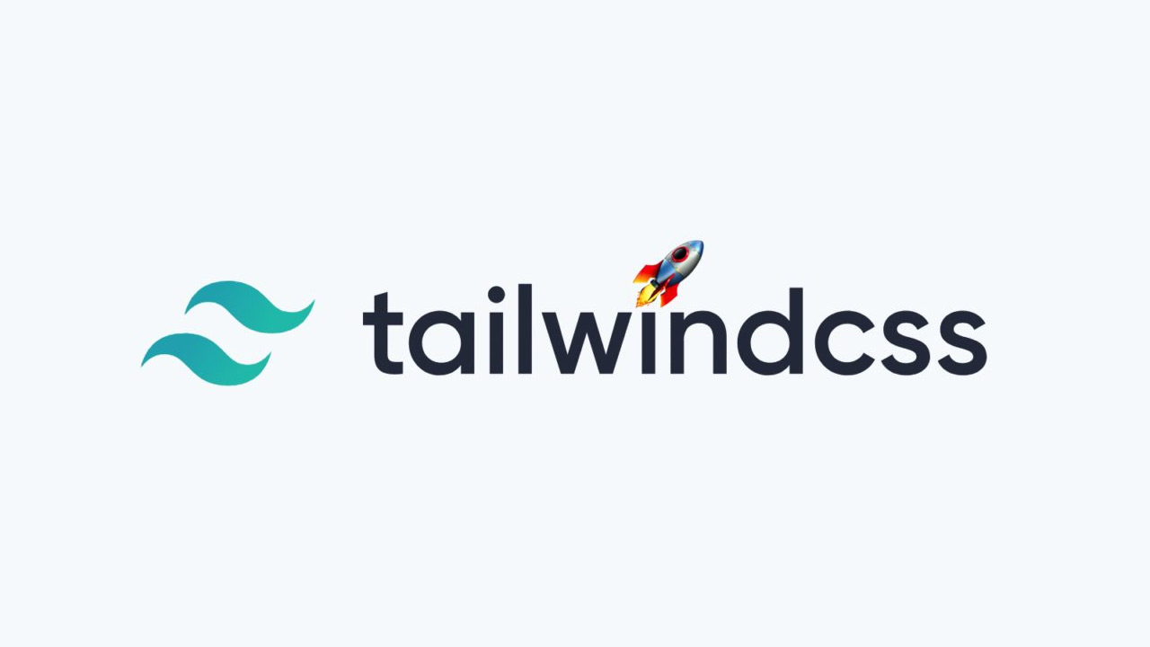 5 Reasons why you should use Tailwind and what's new with version 2.0