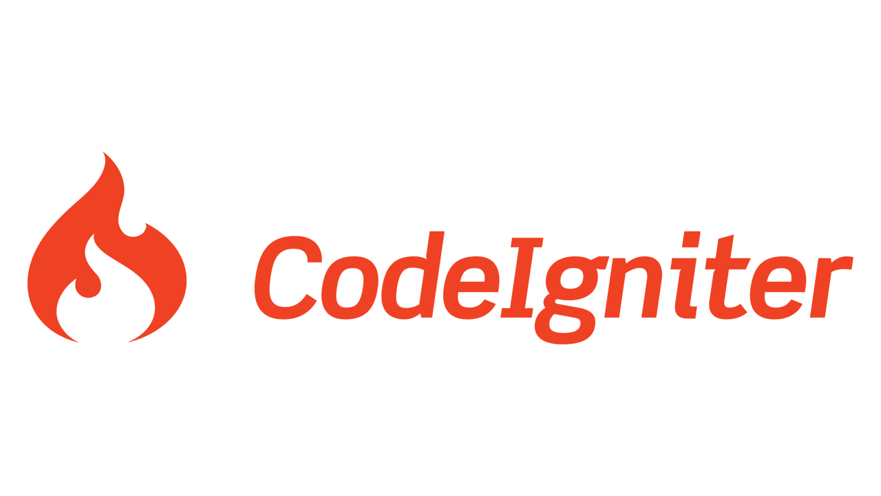 Codeigniter getting ajax data with views