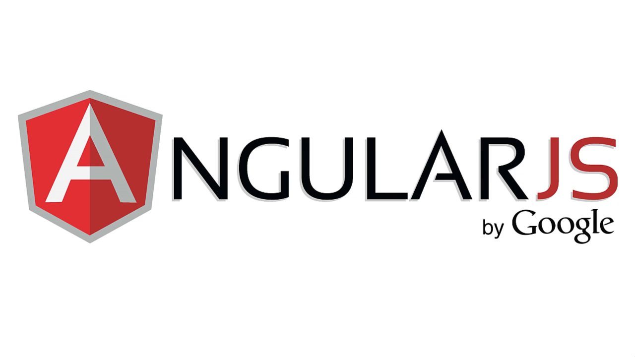 Angular JS and Codeigniter